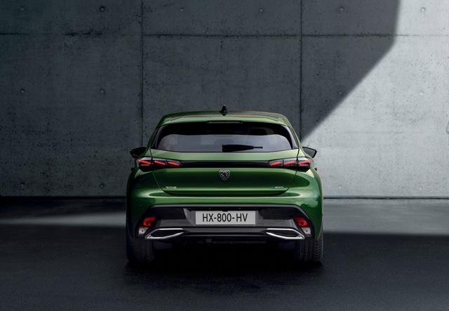 2021 - [Peugeot] 308 III [P51/P52] - Page 2 92-D7-AC14-35-CB-4-AD5-9418-80-F30-F1-D9-FCD