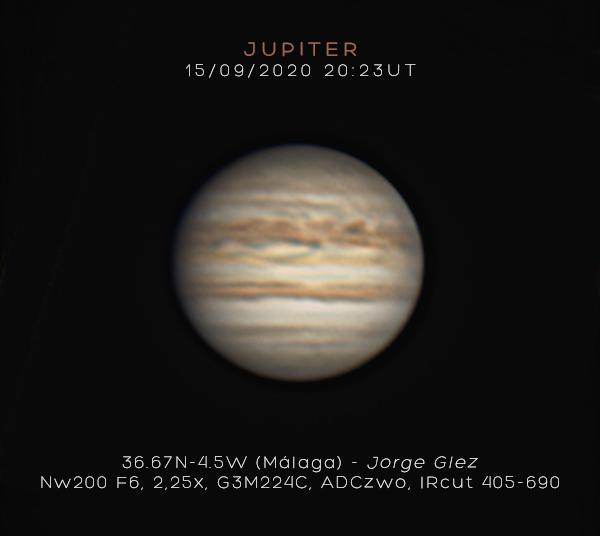2020-09-15-2023-J-piter.jpg