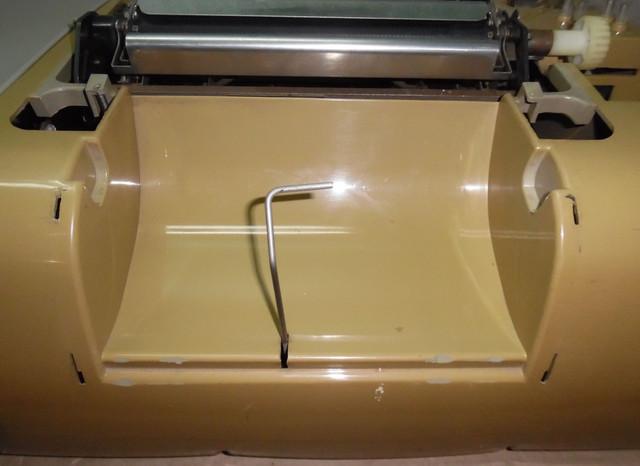 teletype-asr-33-15.jpg