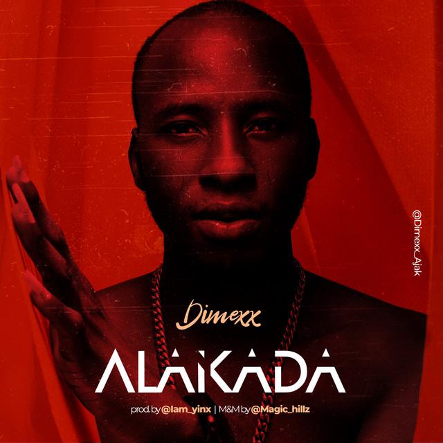 alakada-3-han