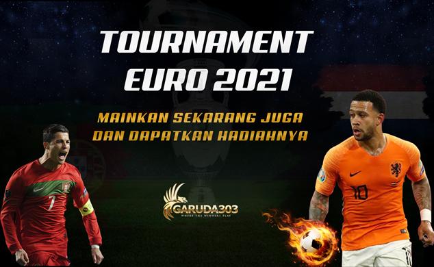 event-euro