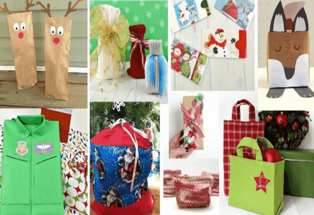 Cheap Tote Bag Gift Creations Shop