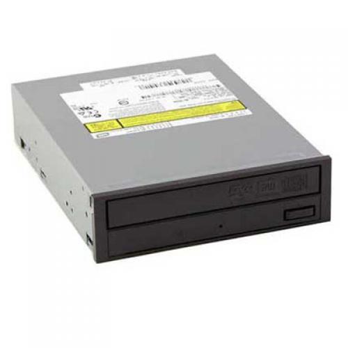 SONY-NEC-AD-5200-A-1