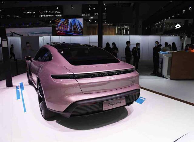 2019 - [Porsche] Taycan [J1] - Page 18 7-DC8-EE57-B07-F-4-C9-A-AE8-E-6-C11-CBA33-E92