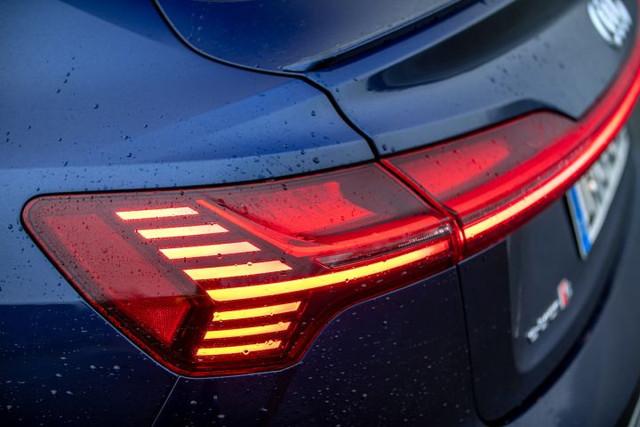 2020 - [Audi] E-Tron Sportback - Page 4 A6056-BC2-42-B8-4-EBF-B8-A4-A6-F7304-BEBEC