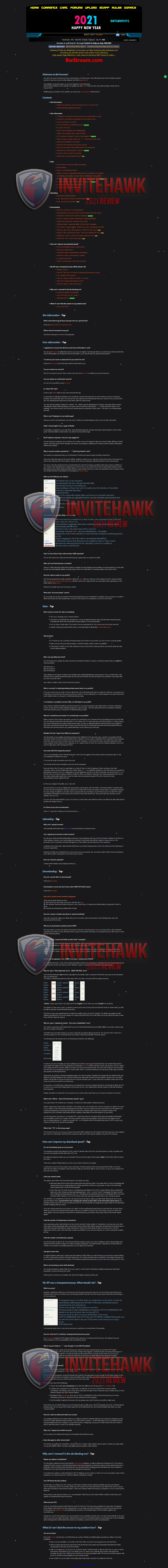 Screenshot-2020-12-31-Bw-Torrents-FAQ2.p