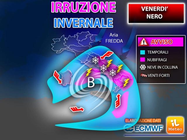 venerdi-nero-171120