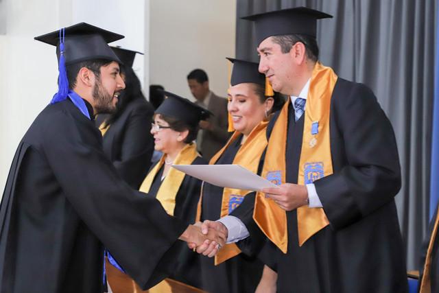 Graduacio-n-Cuatrimestral-19
