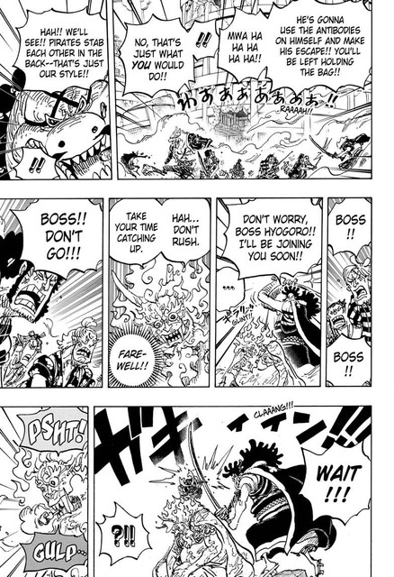 One-Piece-Chapter-1007-07.jpg