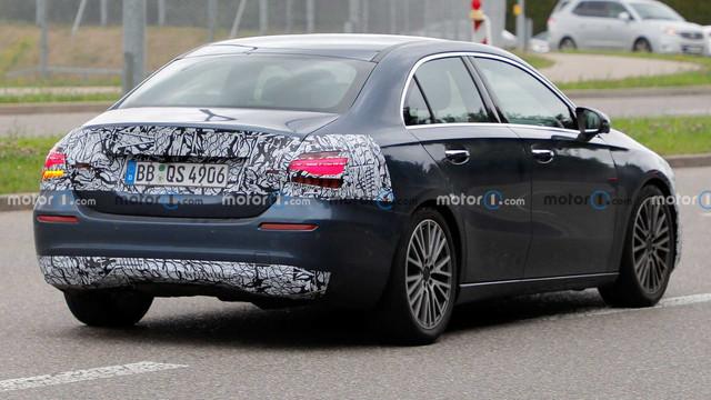 2022 - [Mercedes-Benz] Classe A restylée  91-D80-A88-D484-4971-AC77-C0227-A82-CC03