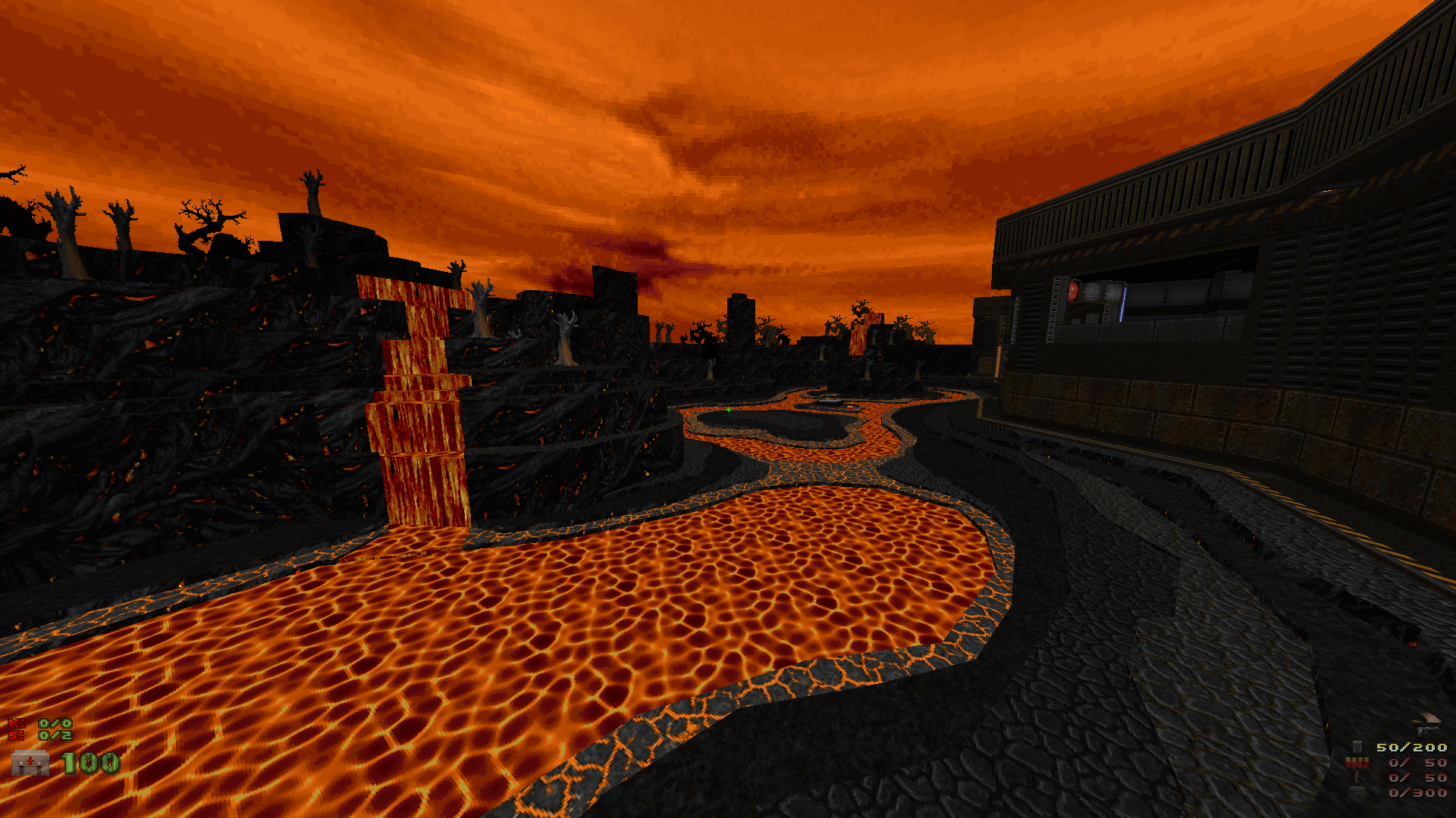 Screenshot-Doom-20210416-223325.png