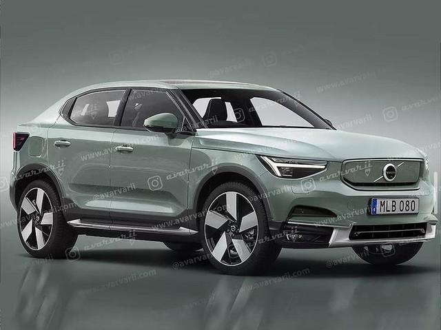 201? - [Volvo] S20 / V20 / XC20 - Page 2 5-E6-EC4-E4-8-AF4-4-EE8-B91-E-385-C8-AC049-C3
