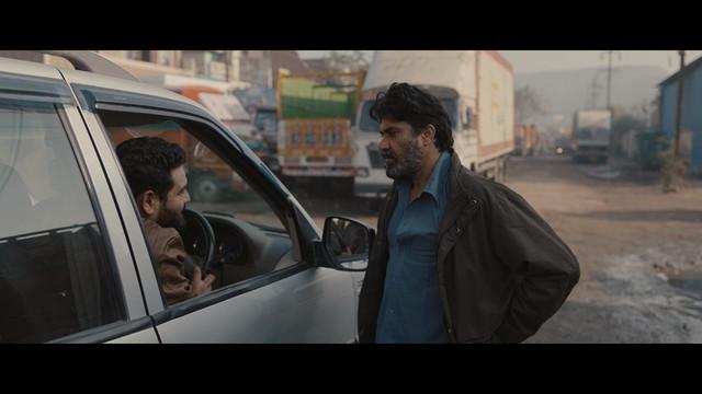 Milestone - Meel Patthar Screen Shot 2