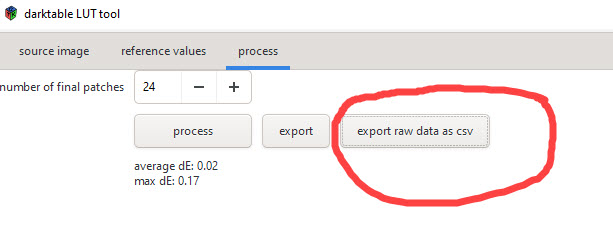 Expost-RAW