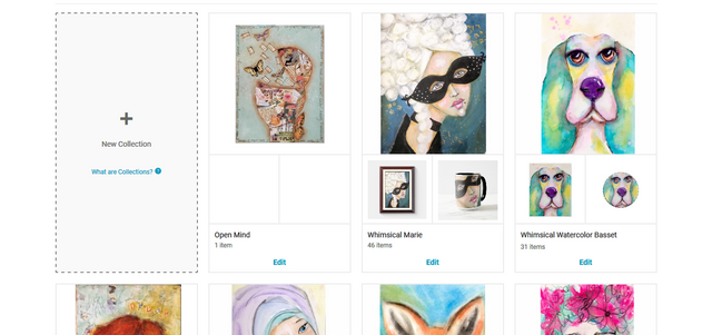 Screenshot-2019-01-28-Melrose-Originals-Collections-on-Zazzle