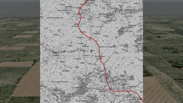 map-bw