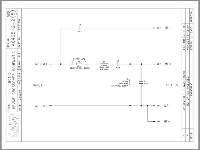 EQUIPOS EN ACTIVO - Página 13 6-CC1-C403-EDE1-4875-8-C6-C-7-A025-DB73-B87