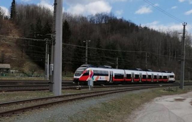 بطاقة,سنوية,جديدة,خاصة,بالقطارات,في,النمسا