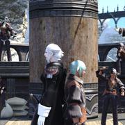 Final-Fantasy-XIV-A-Realm-Reborn-Screenshot-2020-12-17-18-42-13-70