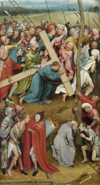 Hieronymus-Bosch-Christ-carrying-the-cross.jpg