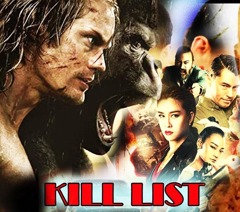 The-Kill-List-2021-Bengali-Dubbed-720p-HDRip-850-MB-AAC-MKV