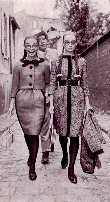 Audrey-Hepburn-Mel-Ferrer-for-Harper-s-Bazaar-1959