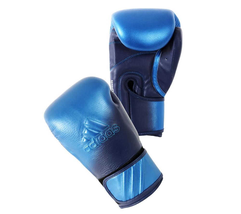 Боксерские перчатки Adidas Speed 300 Оригинал