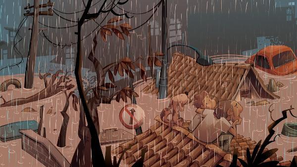 imagem-do-novo-livro-de-mauricio-de-sousa-sou-um-rio-que-sera-lancado-no-seu-aniversario-de-86-anos-