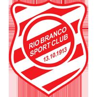 Rio Branco - PR