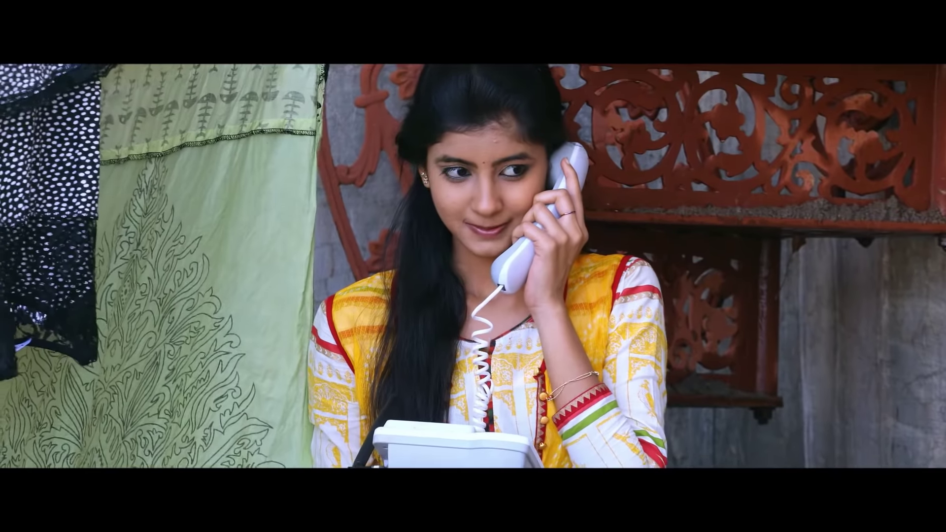Prema Janta Screen Shot 1