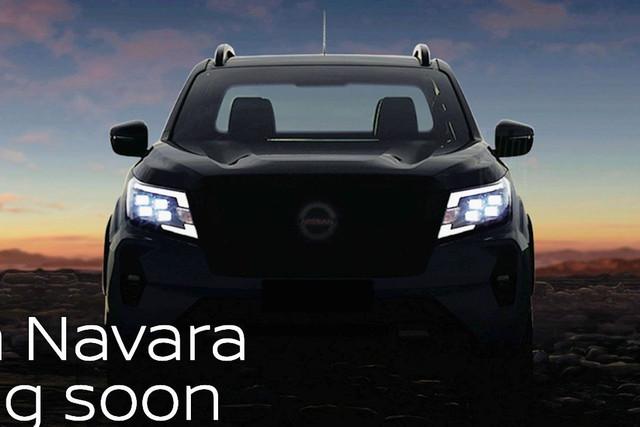2021 - [Nissan] Frontier/Navara  4628-D64-E-7-E03-44-E8-BD5-D-65-B0-EE7-EDF5-B