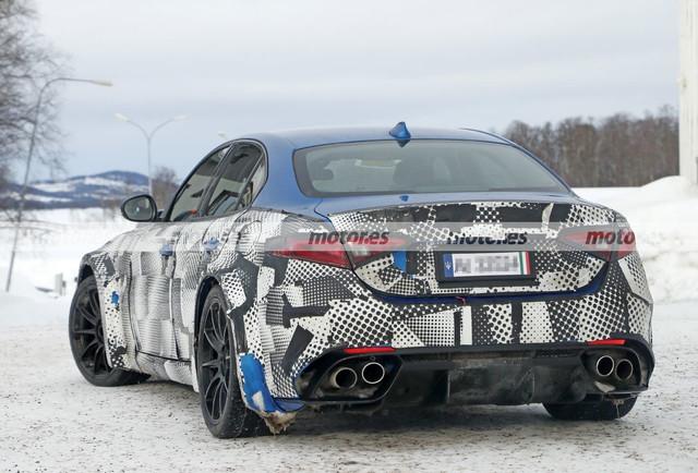 2021 - [Maserati] GranTurismo AD691-B7-A-56-B8-4691-B324-864-F6-BC581-A2