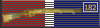 Top-Scorer-Rifle-Allied.png
