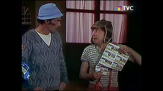 billete-de-loteria-1974-tvc6.png