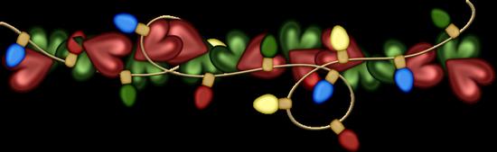 tubes-separateur-noel-tiram-309