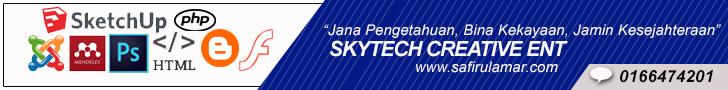 bkecik-skytech