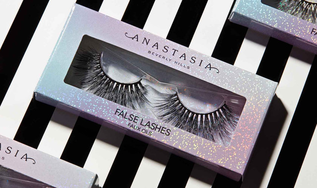 abh-false-lashes-6