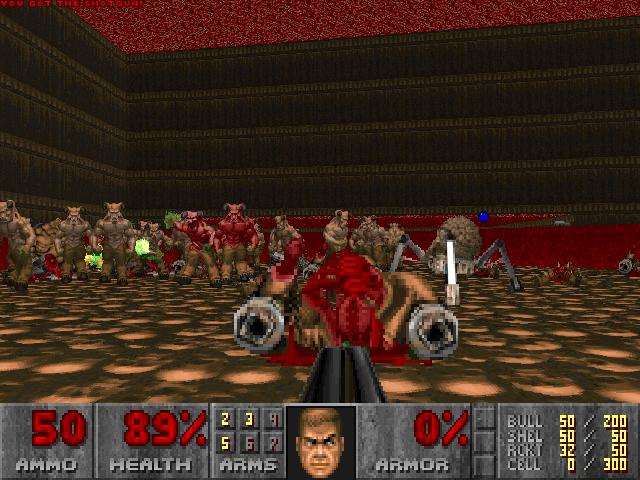 Screenshot-Doom-20210710-231604