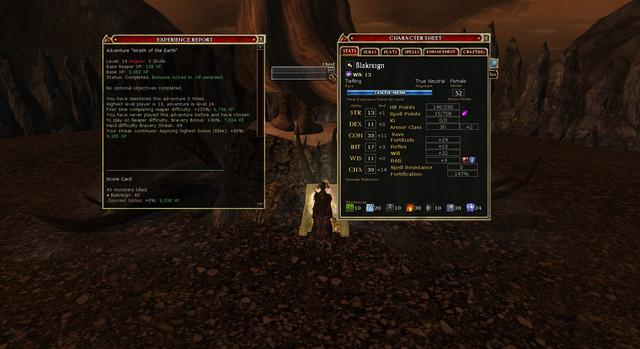 Screen-Shot00030.jpg