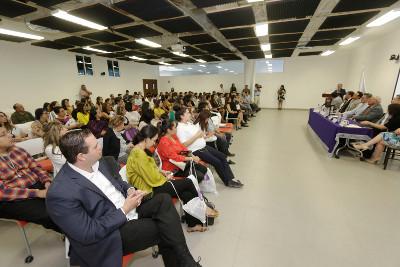 Inicio-de-cursos-de-posgrado-de-la-academia-interamericana-de-derechos-humanos-6