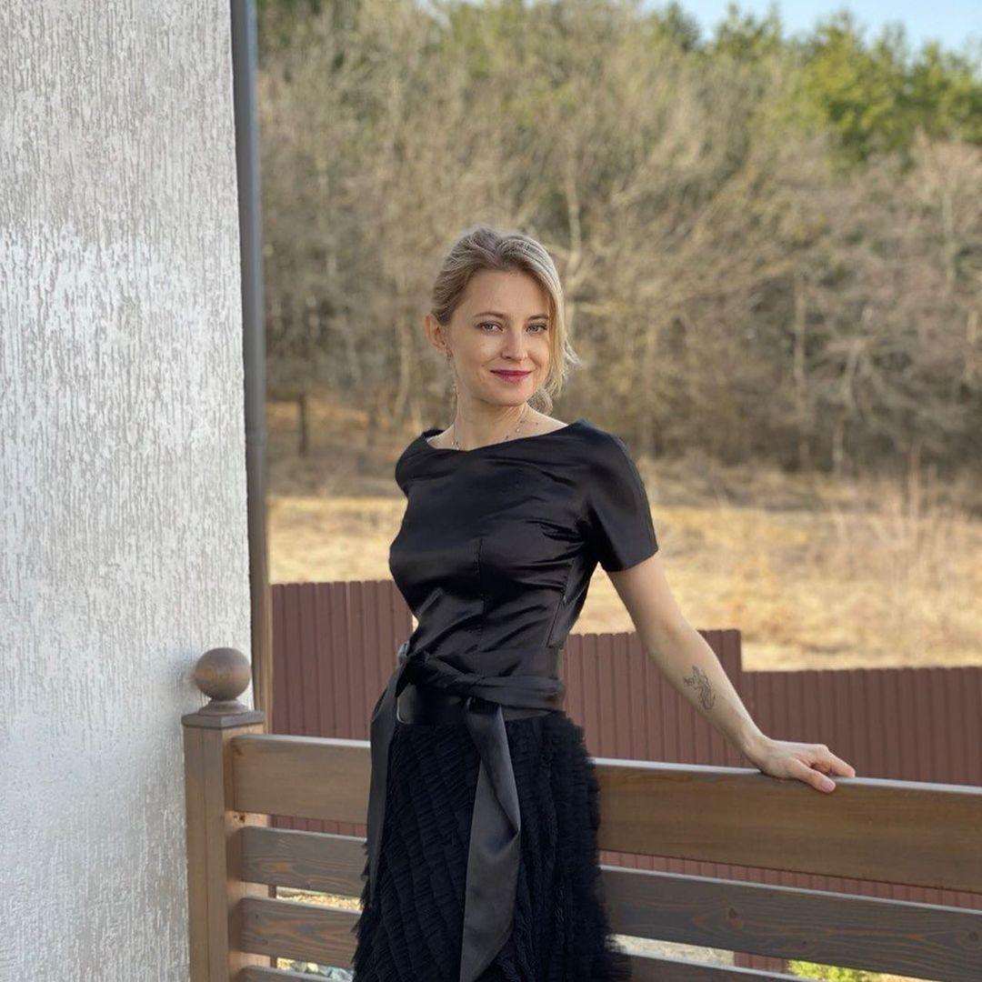 Natalia-Poklonskaya-5