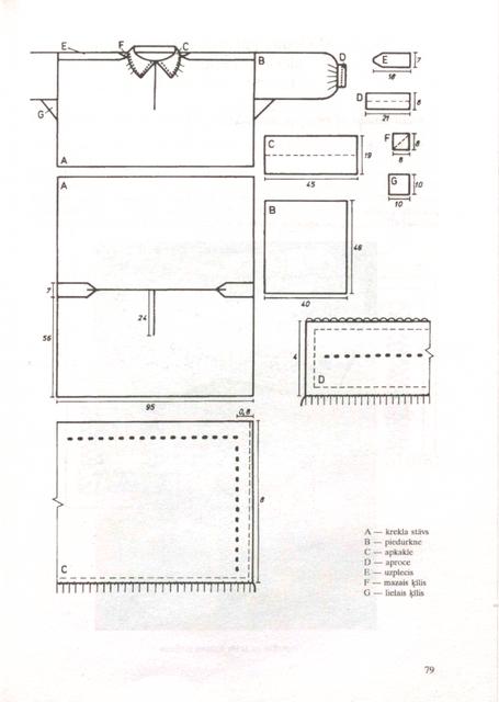 79-lpp
