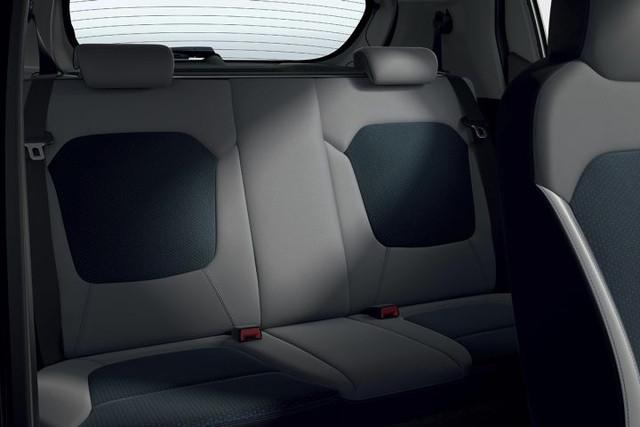 2021 - [Dacia] Spring - Page 3 26-EB3379-79-DE-4-F6-D-854-C-D6-C27-D94-C6-C7
