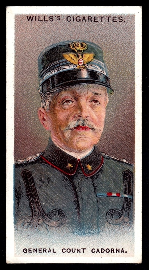Leaders-of-the-allied-armies-20
