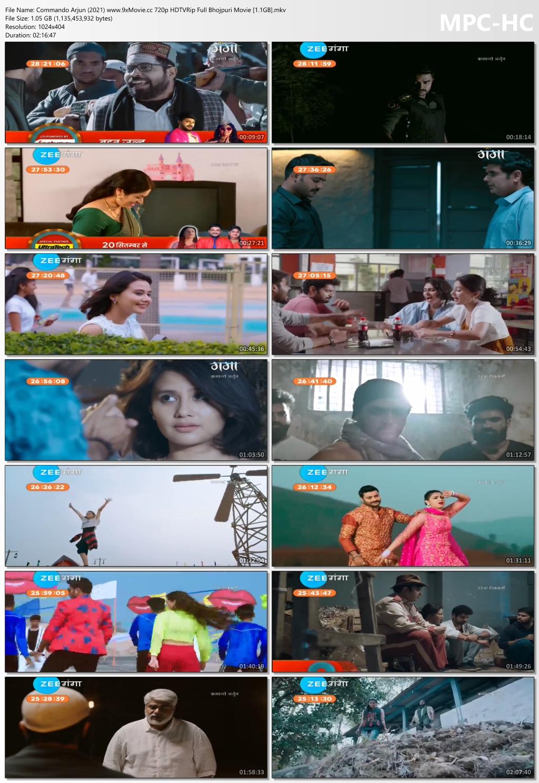 Commando-Arjun-2021-www-9x-Movie-cc-720p-HDTVRip-Full-Bhojpuri-Movie-1-1-GB-mkv