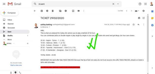 ticket22