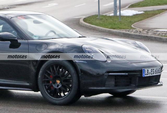 2018 - [Porsche] 911 - Page 22 8442982-F-DF75-4-F17-8-C34-7-AFF5-F7-E6-E57