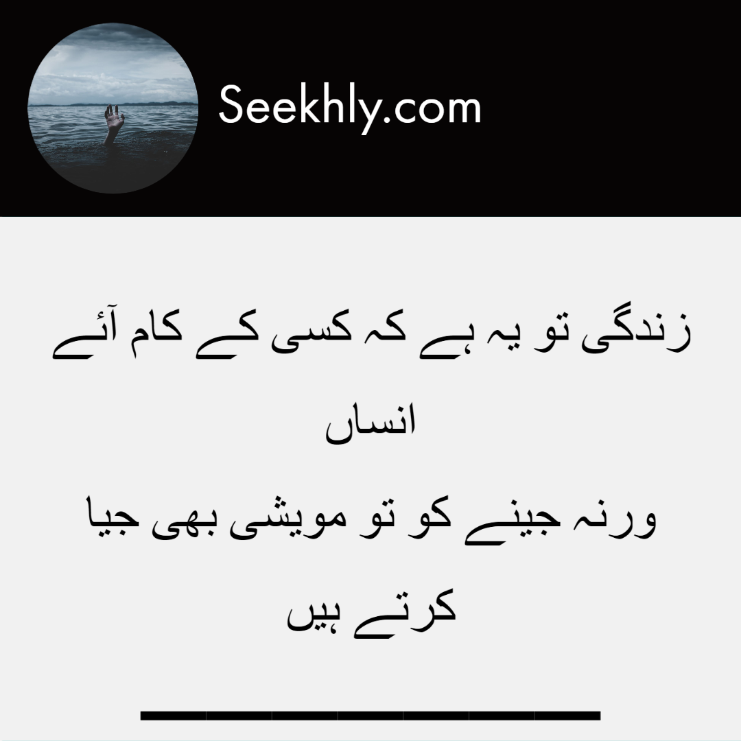 quotes-of-life-in-urdu-11