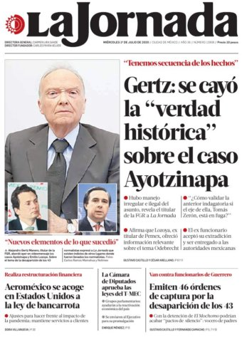 [Imagen: La-Jornada-1-julio-2020.jpg]