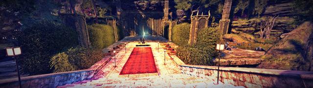 Elder-Scrolls-Online-Screenshot-2021-01-30-19-56-18-46.png